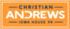 Christian Andrews Logo.jpg