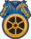 International Brotherhood of Teamsters L