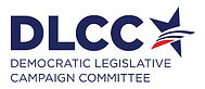 DLCC-Logo-FINAL-4-Color_400x174.jpg