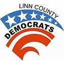 Linn County Democrats logo.jpg