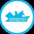 EVD-Logo-Circle.png