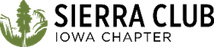 Sierra Club Iowa Chapter Logo.png