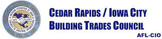Cedar Rapids Iowa City Building Trades C