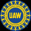 UAW-Logo-Official-001.jpg