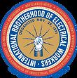 ibew-logo-786F6266B7-seeklogo.com.png