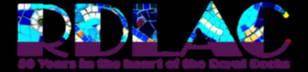 RDLAC logo 50 1280x300 transparent.png
