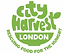 city harvest.png