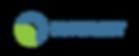 Bluefleet logo
