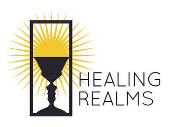 HealingRealmsLogoFINAL_LG.jpg