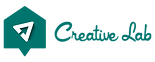 creativelabs-logo.png