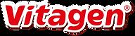 Vitagen Logo_Vitagen.png