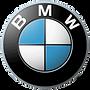 1997-BMW-logo_edited.png