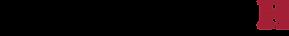 PnR group logo_PnR-H.png