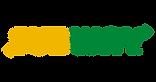 subway-logo-new-1200x630-1.png
