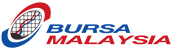 Bursa-logo_stack.png