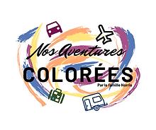 Nos Aventures Colorées.png
