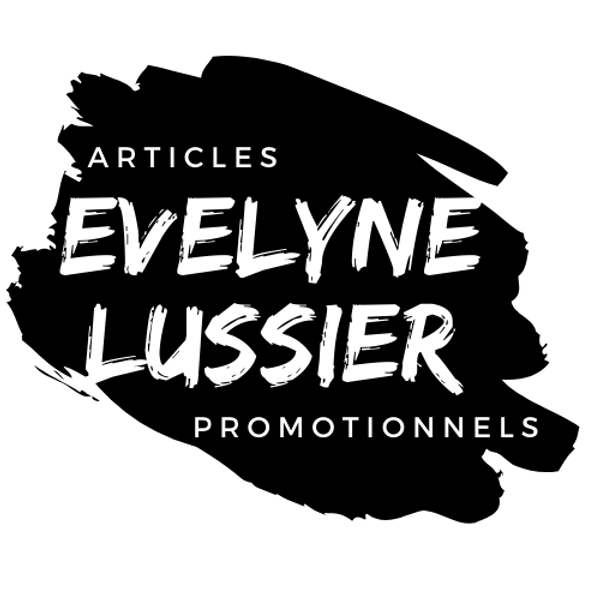 Evelyne Lussier Articles Promotionnels G