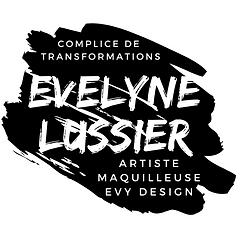Evelyne Lussier Artiste Maquilleuse Gran