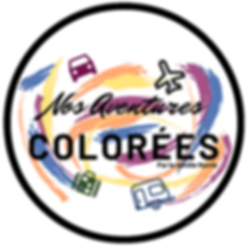 Nos%20aventures%20color%C3%A9es_edited.png
