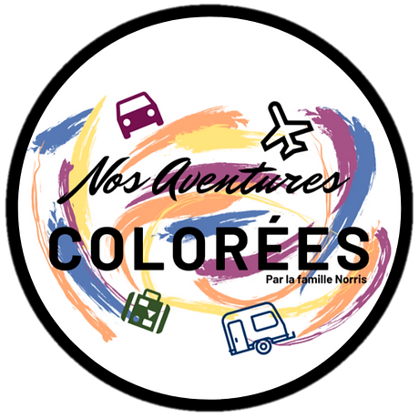 Nos%20aventures%20color%C3%A9es_edited.png