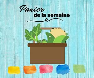 Copie de Vente de plants (2).png