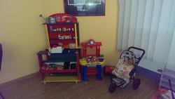 Spielzimmer Bild 1