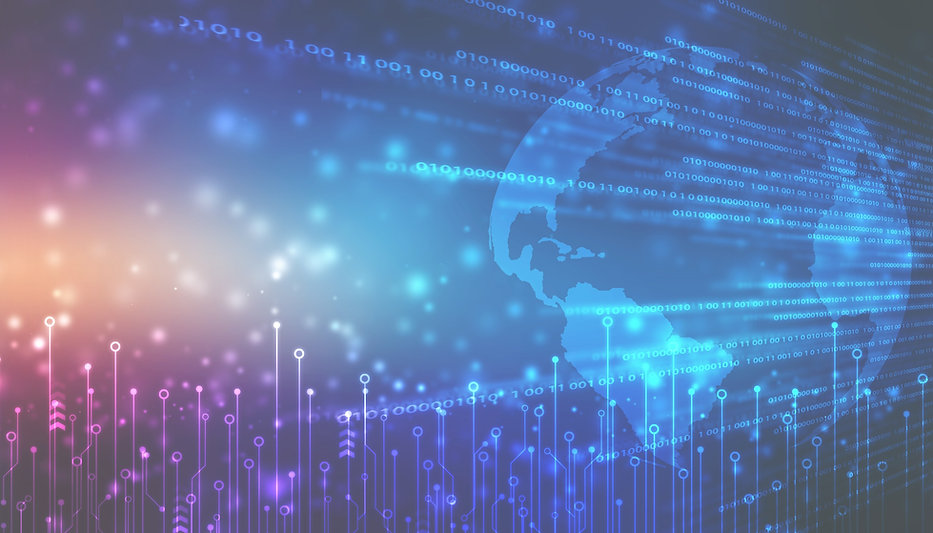 BIGSTOCK-Global-Network-Connection-Conc-