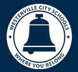 Westerville.png