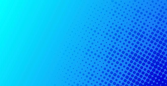 BIGSTOCK - Ocean-Blue-Background-Of-Grad