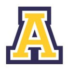 Archbold Area Schools.jpg