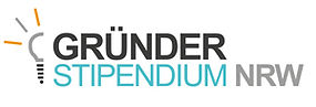 gruenderstipendium-logo.jpg