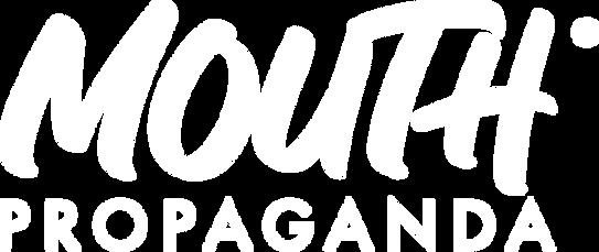 MouthPropaganda_Logo_Weiß.png