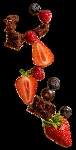 strawberrybrownies_edited.png
