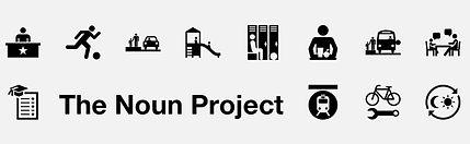 nounproject_teaser.jpeg