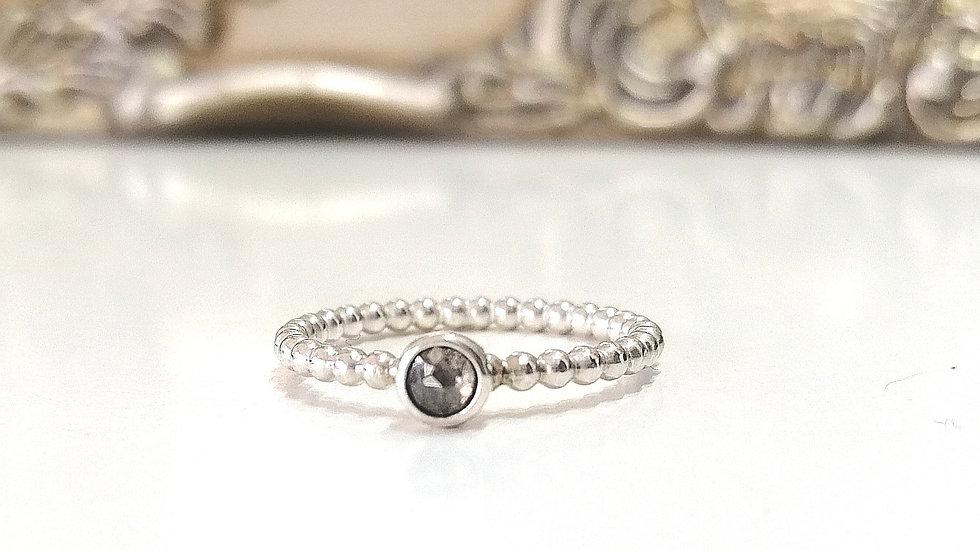 "Ring ""Desdemona"""