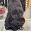 """Thumbnail: LUX  ~ Front Lace Wig 30"""" Long Front Lace Wigs Pre-Tinted Custom Lace Front Wig"""