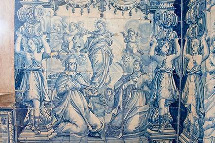 azulejo igrea penha de frança