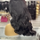 """Thumbnail: KARMA  ~ Front Lace Wig 30"""" Long Front Lace Wigs Pre-Tinted Custom Lace Front Wi"""