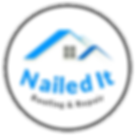 Nailed It logo-clear.png