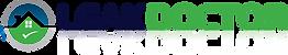 Leak Doctor logo.png