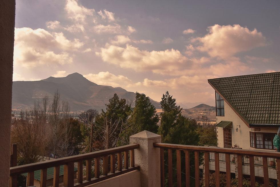 1a Patio view.jpg