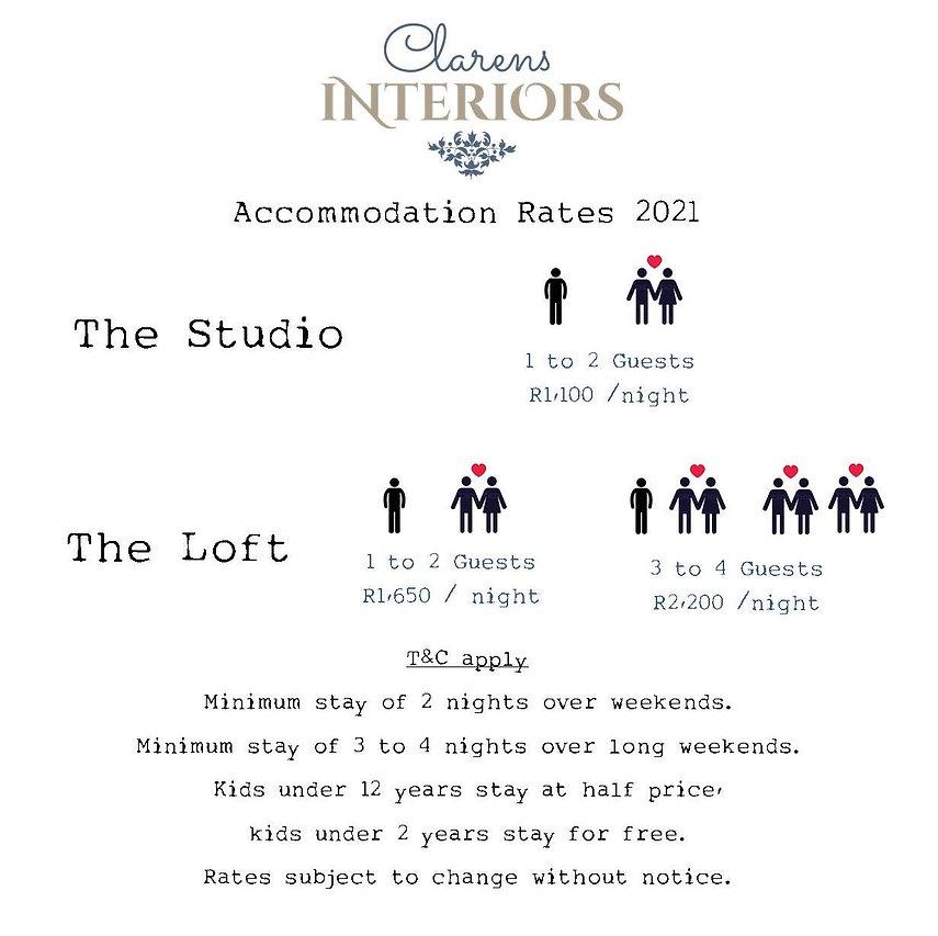 The Loft & The Studio Rates 2021.jpg