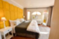 1a Bedroom.jpg