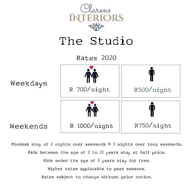 The Studio rates 2020 .jpg