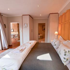 1f Bedroom.jpg