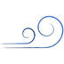 logo_Adiem-removebg-preview.png