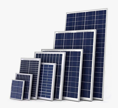 181-1810262_are-solar-panels-worth-it-12