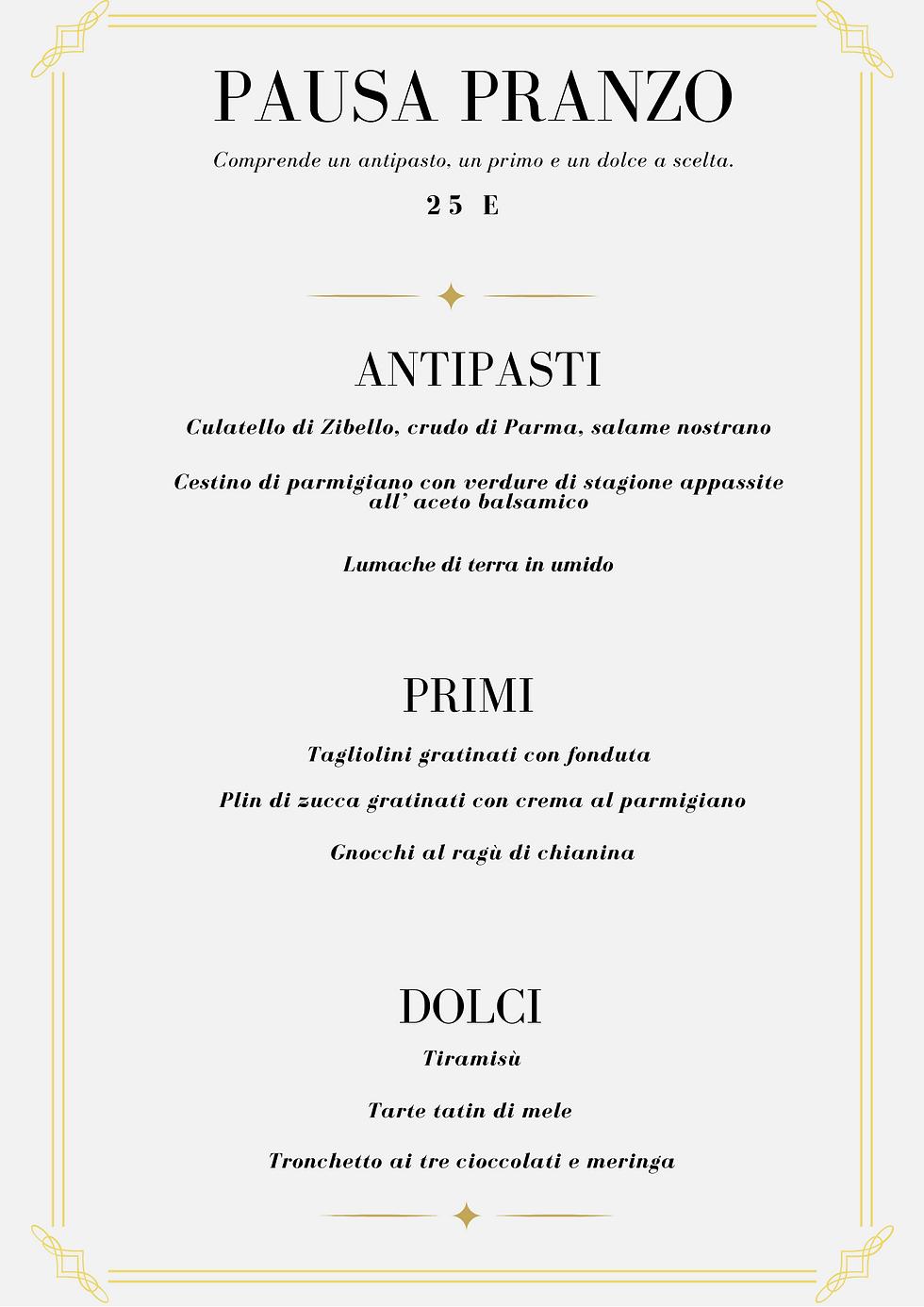 menu 26_10 (2).png