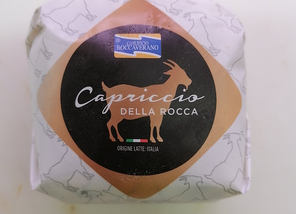 Robiola di Capra