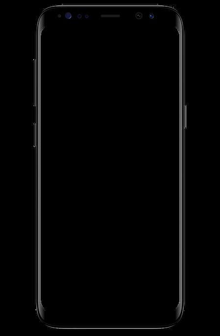 smartphone frame no bg.png